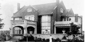 house 1912