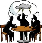 clip-art-meeting-193216
