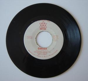 x_ben_mcpeek_centennial_1967_instrumental_2