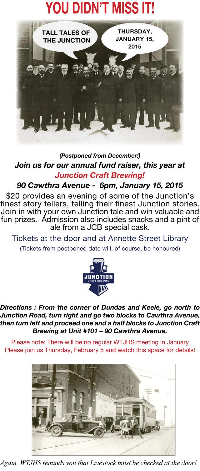 Postponed Fundraiser 2015 v2_640