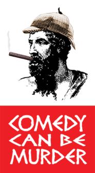 comedycanbemurder.com