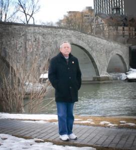 Ken & bridge_editd